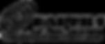 Logo faperj.png