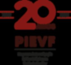 logo_pievf_20.png