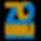 Logo70AnosUerj_cópia.png