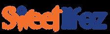 Sweetlife Logo NEW FULL-02.png
