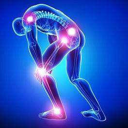 Standing Pain Dude.jpg