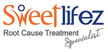 Sweetlife Logo NEW FULL-01.png