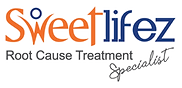 Sweetlife Logo NEW FULL-01.png
