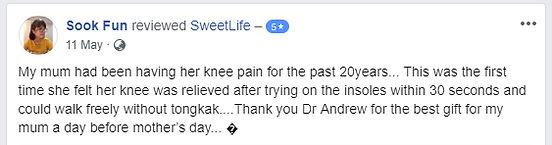 Knee Pain 02.jpg