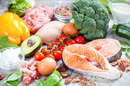 16-Foods-to-Eat-on-a-Ketogenic-Diet_edit