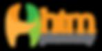 htm logo-01.png