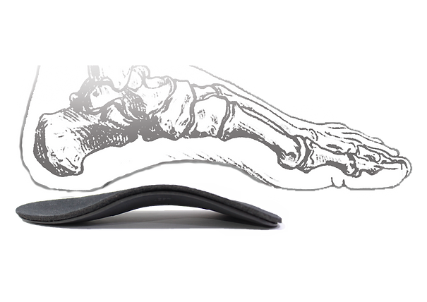 orthotic-01.png