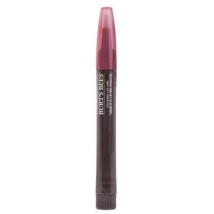 Tinted Lip Oil Misted Plum # 630 1.18ml (EK/Stück:7.05, UVP: 13.99)