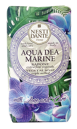With Love & Care Aqua dea Marine 250g (EK/Stück:3.00, UVP: 5.95)