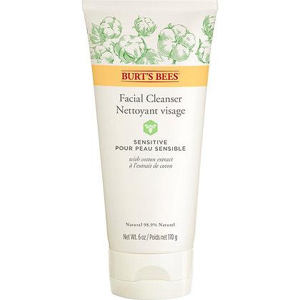 Sensitive Facial Cleanser 170g (EK/Stück: 7.54, UVP: 14.99)