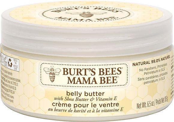 Mama Bee Belly Butter 185g (EK/Stück: 8.55, UVP:16.99)