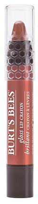 Glossy Crayons Santorini Sunrise #412 2.83g (EK/Stück:7.05, UVP: 13.99)