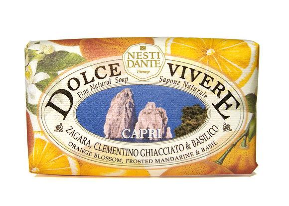 Dolce Vivere Capri 250g (EK/Stück:2.77, UVP: 5.49)