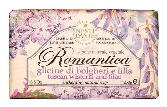 Romantica Wisteria & Lilac 250g (EK/Stück:2.77, UVP: 5.49)