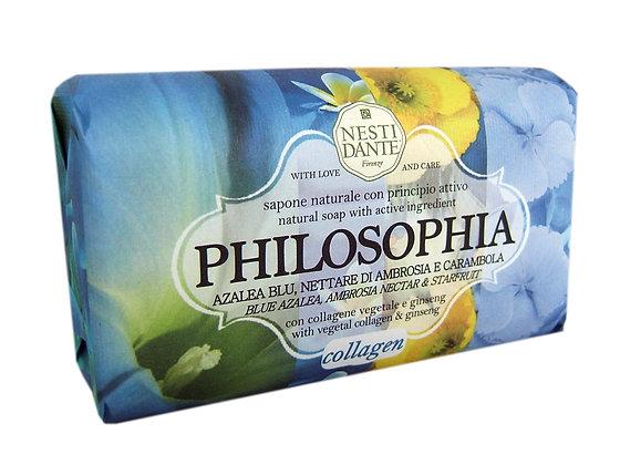 Philosophia Collagen 250g (EK/Stück:2.77, UVP: 5.49)
