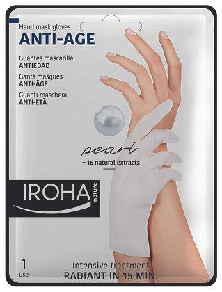 Anti-Age Gloves Pearl (EK/Stück: 3.02, UVP: 5.99)