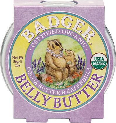 Belly Butter Large 56g (EK/Stück:7.05, UVP: 13.99)