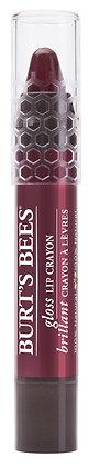 Glossy Crayons Bordeaux Vines #432 2.83g (EK/Stück:7.05, UVP: 13.99)