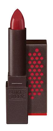 Lip Sticks Scarlet Soaked # 520 3.4g (EK/Stück:7.05, UVP: 13.99)