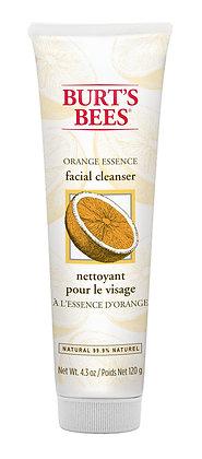 Facial Cleanser  Orange Essence 120ml (EK/Stück: 7.54, UVP: 14.99)