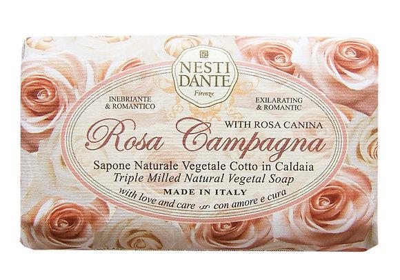 Le Rose Rosa Campagna 150g (EK/Stück: 1.99, UVP: 3.95)