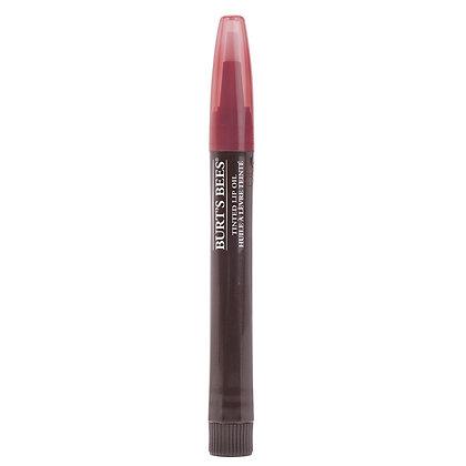 Tinted Lip Oil Rustling Rose # 625 1.18ml (EK/Stück:7.05, UVP: 13.99)