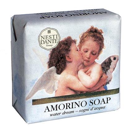 Amorino Water Dream 150g (EK/Stück: 1.99, UVP: 3.95)