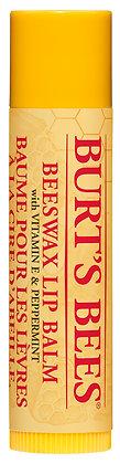 Beeswax Lip Balm Stick 4.25g (EK/Stück: 1.99, UVP: 3.99)