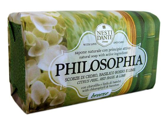 Philosophia Revitalizing Breeze 250g (EK/Stück:2.77, UVP: 5.49)
