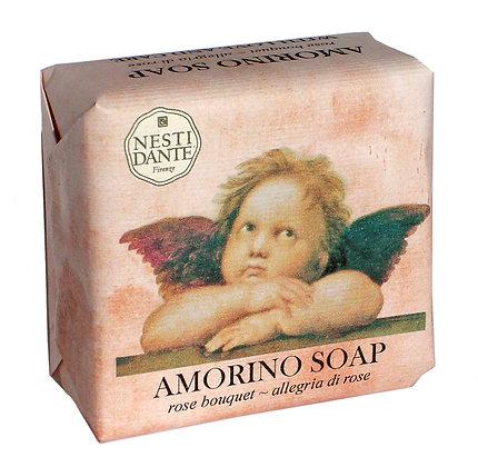 Amorino Rose Bouquet 150g (EK/Stück: 1.99, UVP: 3.95)