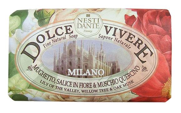 Dolce Vivere Milano 250g (EK/Stück:2.77, UVP: 5.49)