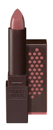 Lip Sticks Blush Basin # 501 3.4g (EK/Stück:7.05, UVP: 13.99)