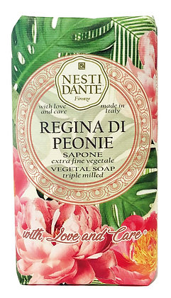 With Love & Care Regina di Peonie 250g (EK/Stück:3.00, UVP: 5.95)