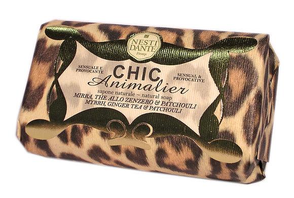 Chic Animalier Bronze 250g (EK/Stück:3.00, UVP: 5.95)