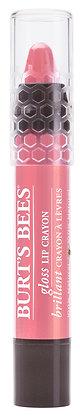 Glossy Crayons Pink Lagoon #413 2.83g (EK/Stück:7.05, UVP: 13.99)