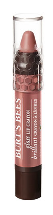Glossy Crayons Outback Oasis #401 2.83g (EK/Stück:7.05, UVP: 13.99)