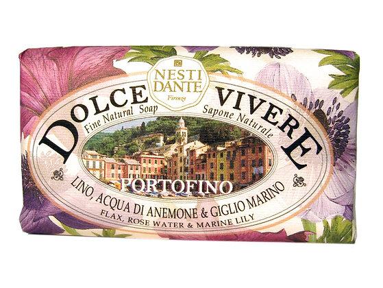 Dolce Vivere Portofino 250g (EK/Stück:2.77, UVP: 5.49)