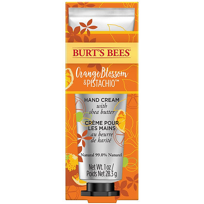 Orange Blossom & Pistachio Handcream 28.3g (EK/Stück: 4.51, UVP: 8.99)