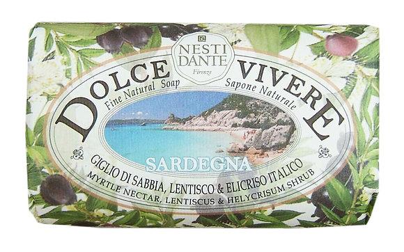 Dolce Vivere Sardegna 250g (EK/Stück:2.77, UVP: 5.49)