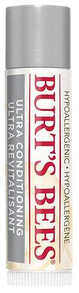Ultra Conditioning Lip Balm Stick 4.25g (EK/Stück: 1.99, UVP: 3.99)