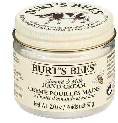 Almond Milk Beeswax Handcream 57g (EK/Stück: 6.03, UVP: 11.99)