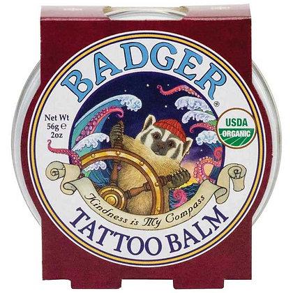 Tattoo Balm Large 56g (EK/Stück:7.05, UVP: 13.99)