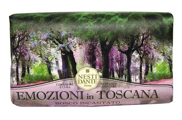 Emozioni in Toscana Bosco Incantato 250g (EK/Stück:2.77, UVP: 5.49)