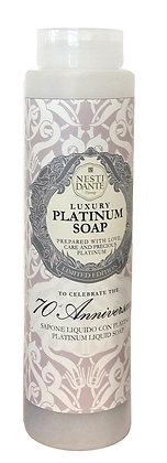Luxury Platin Shower Gel 300ml (EK/Stück: 6.03, UVP: 11.95)