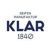 Klar_Logo_Quadratisch (1).jpg