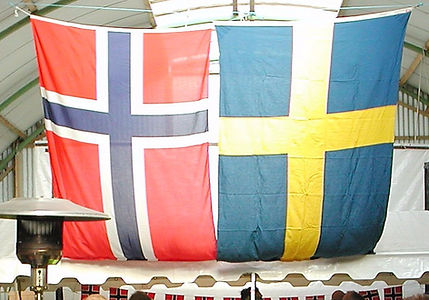 DSCN8856_Byggandet_av_nya_Svinesundsbron