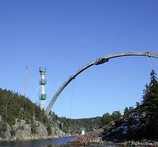 DSCN8858_byggandet_av_nya_Svinesundsbron