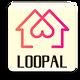 不動産事業ロゴ2.png