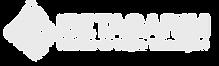 5e_gri_logo.png
