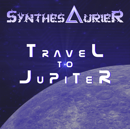 Travel to Jupiter